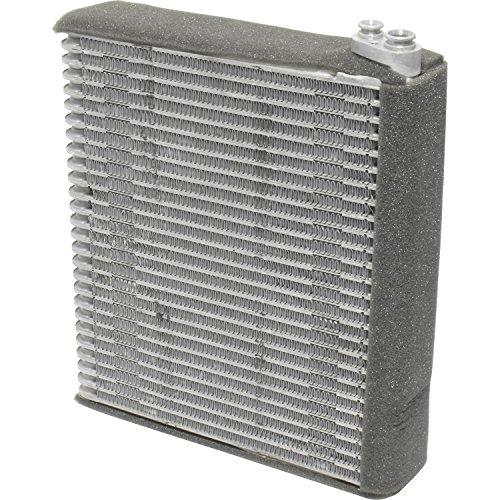 - UAC EV 939720PFC A/C Evaporator Core