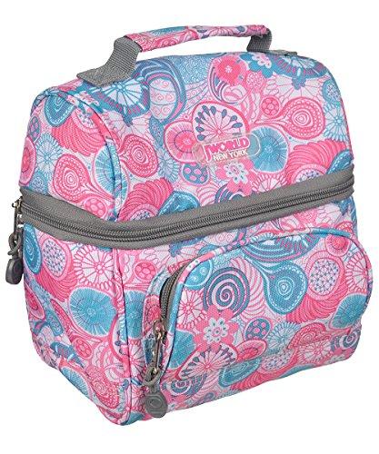 j-world-corey-lunchbox-blue-raspberry-one-size
