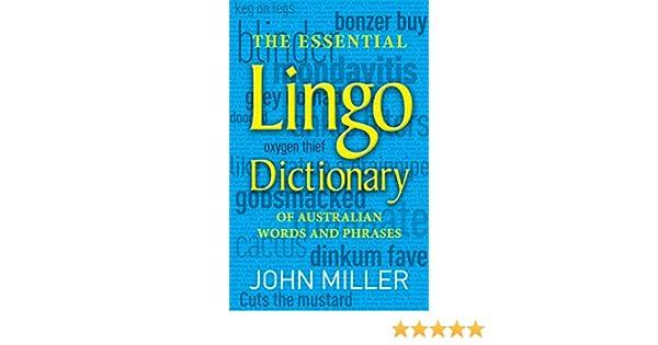 More Australian Oxford Dictionaries