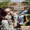 Mail Order Bride: The Rancher's Runway Bride