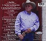 Texas Honky Tonk Favorites