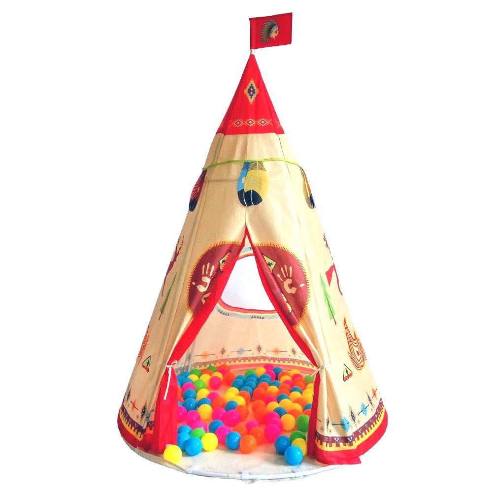 Hexagonal Rug for Kids Playhouse Super Soft Home Carpet Ground Mat Kids Tent Rugs (Baby Blue) Missingift