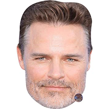 dylan neal movies and tv shows