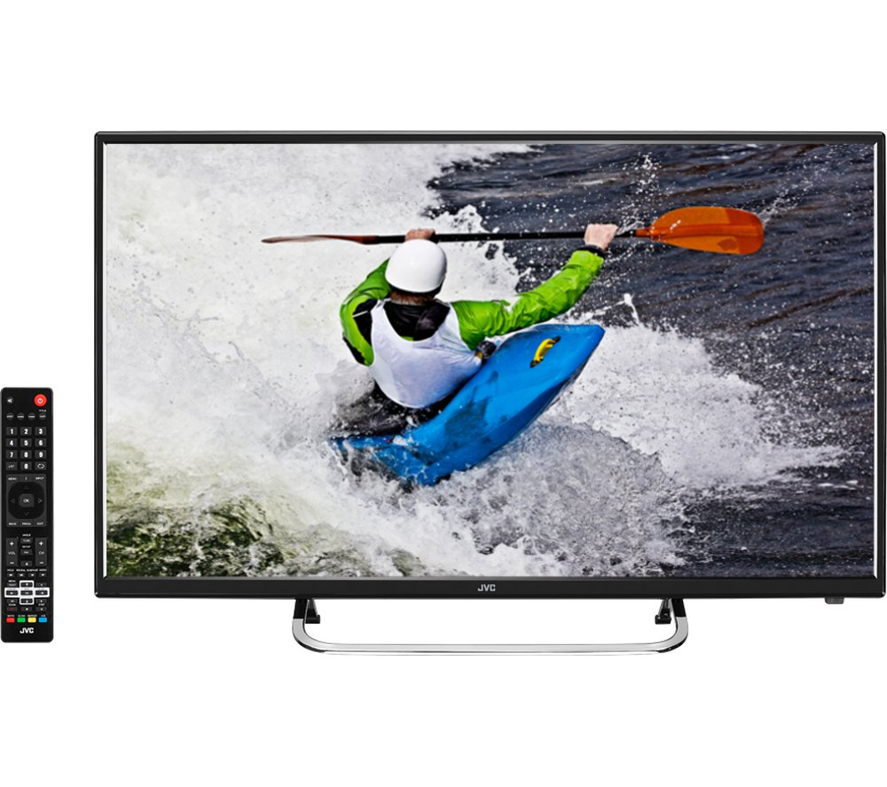 hitachi 55 inch tv. jvc lt-55c550 55\ hitachi 55 inch tv