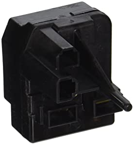 Frigidaire 218721108 Start Relay Refrigerator