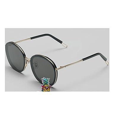 New Gentle man or Women Monster Sunglasses V brand TAZI sunglasses - white gM4htb2Hh