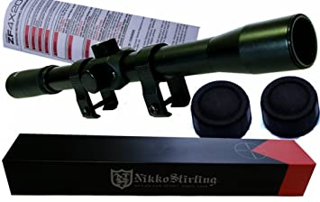 Walther lock down montageschiene mm für zielfernrohre mit mm