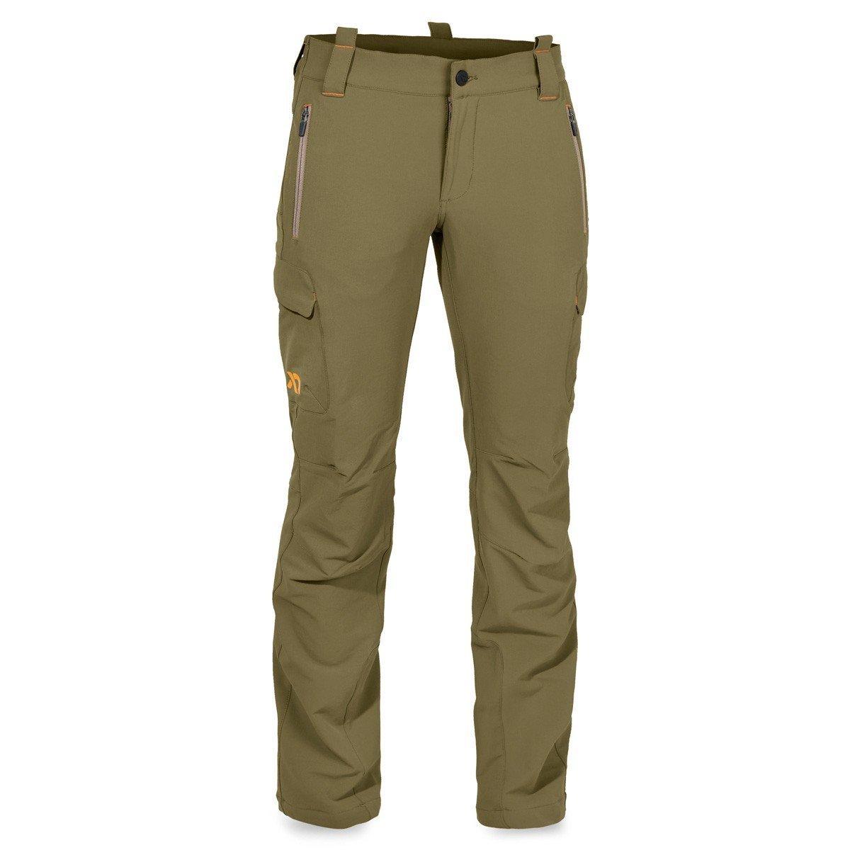 Primera Lite - alturas de coníferas pantalones (wbaltcn), Conifer: Amazon.es: Deportes y aire libre