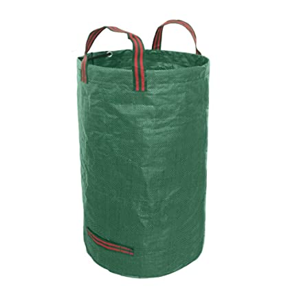 Amazon.com: HOODELL - Bolsas reutilizables para residuos de ...