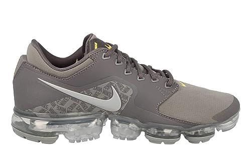 Nike Air Vapormax, Scarpe da Ginnastica Basse Uomo: Amazon