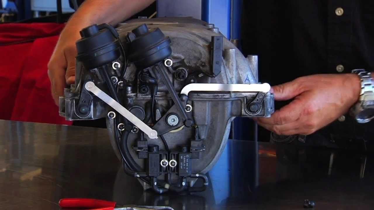 Intake manifold repair kit for Mercedes Benz 2721402401