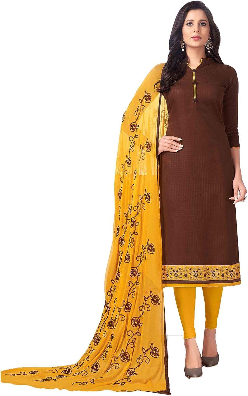 itsindiancrafty Indian Women Designer Partywear Ethnic Traditonal Salwar Kameez.