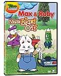 Max & Ruby  Max's Blast Off