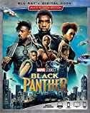 Chadwick Boseman (Actor), Michael B. Jordan (Actor), Ryan Coogler (Director) | Rated: PG-13 (Parents Strongly Cautioned) | Format: Blu-ray (704)  Buy new: $24.99$22.99 30 used & newfrom$14.56