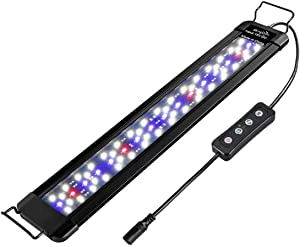 MingDak LED GL multi-function