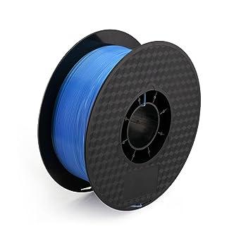 Amazon.com: segaden PLA bobina de filamento impresora 3d (1 ...