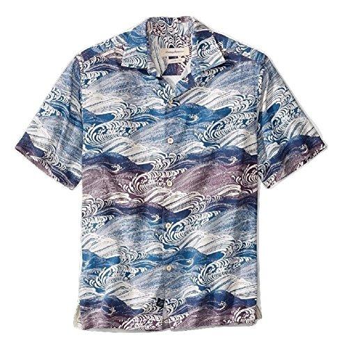 tommy-bahama-bayside-tide-silk-camp-shirt-color-beachcomber-blue-size-xl