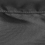 Foldable Travel Bag Handbag Waterproof Duffel Bag