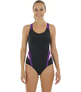 937bbb1a38 Speedo Premier Ultimate Supportive Swimsuit: Amazon.co.uk: Clothing