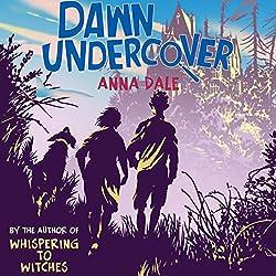 Dawn Undercover