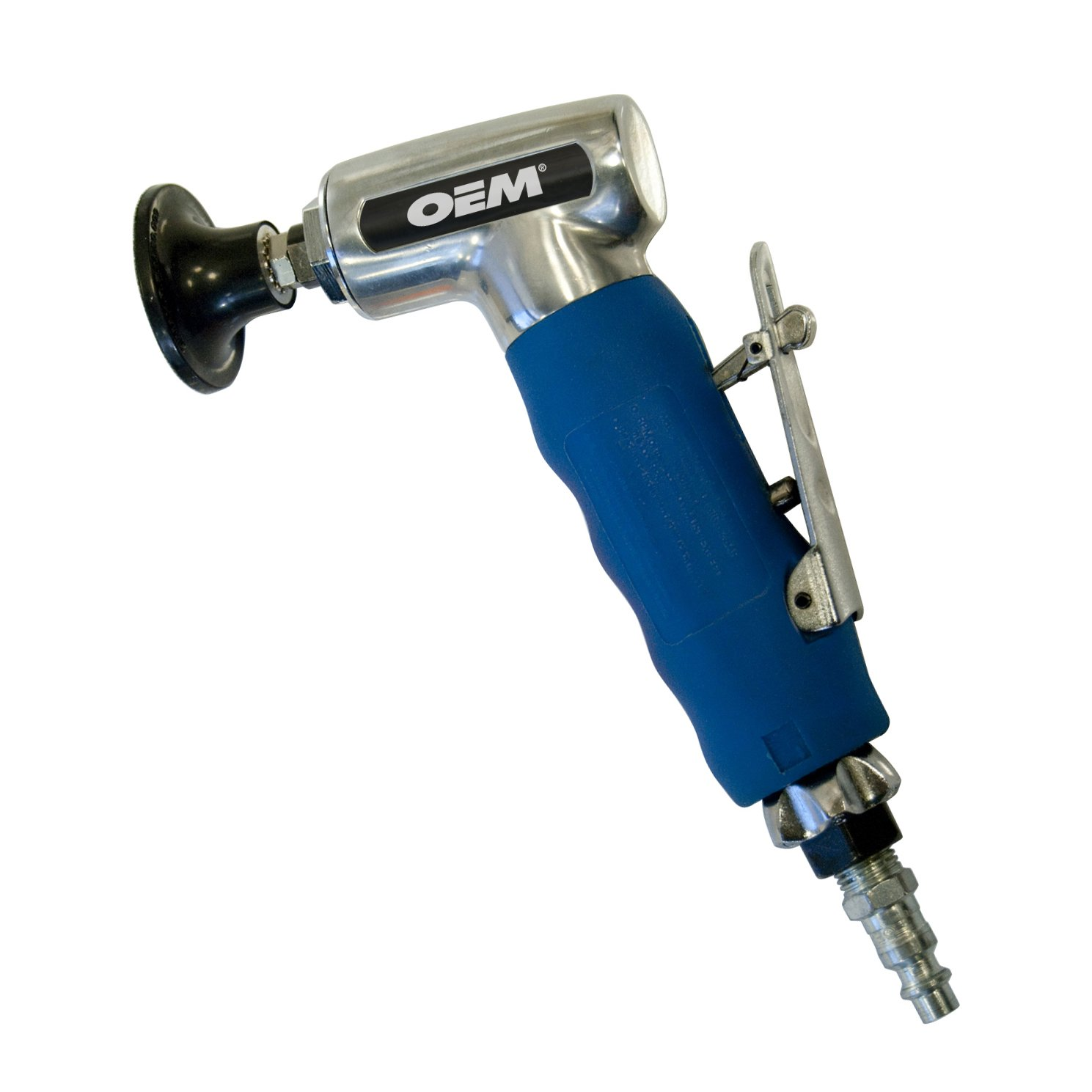 OEMTOOLS 25778  2 Inch Surface Prep Tool