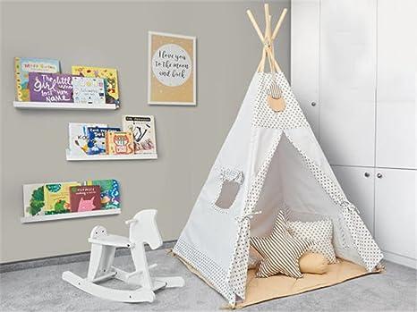 Tende Per Bambini Da Gioco : Syxsn tenda per bambini gioco per bambini casa per bambini