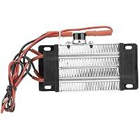 Calentador de aire de cerámica PTC Calentador