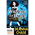 Magic and Mayhem: Witched to Death (Kindle Worlds Novella) (Ida May Chronicles Book 1)