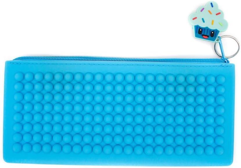 Estuche de Cupcake Scentco: Amazon.es: Juguetes y juegos