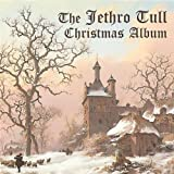 Christmas Album by Jethro Tull (2003-10-13)