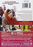 Buy He Named Me Malala