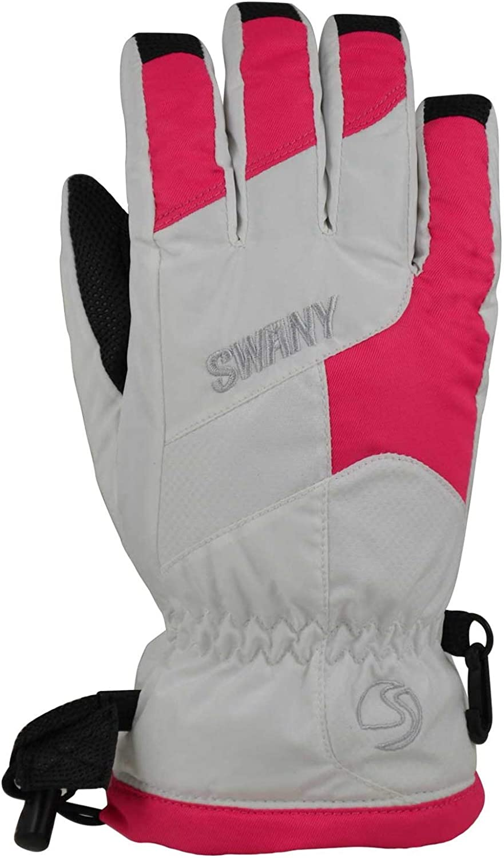 Swany Junior Ollie Glove