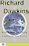 River Out of Eden: A Darwinian View of Life (English Edition)