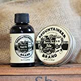 mountaineer-brand-heavy-duty-beard-balm-and-wv-timber-beard-oil-combo-2-ounce-each-4
