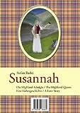 Susannah, Stefan Radoi, 3839186862