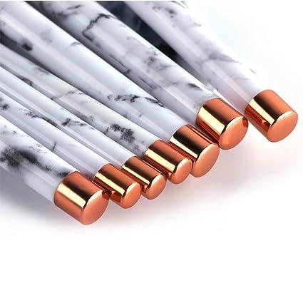 LING-EU  product image 2
