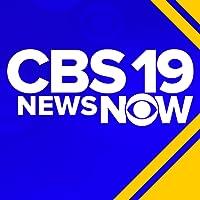CBS 19 News Now