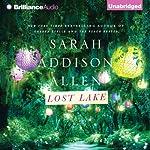 Lost Lake | Sarah Addison Allen