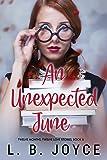 An Unexpected June (Twelve Months, Twelve Love Stories)