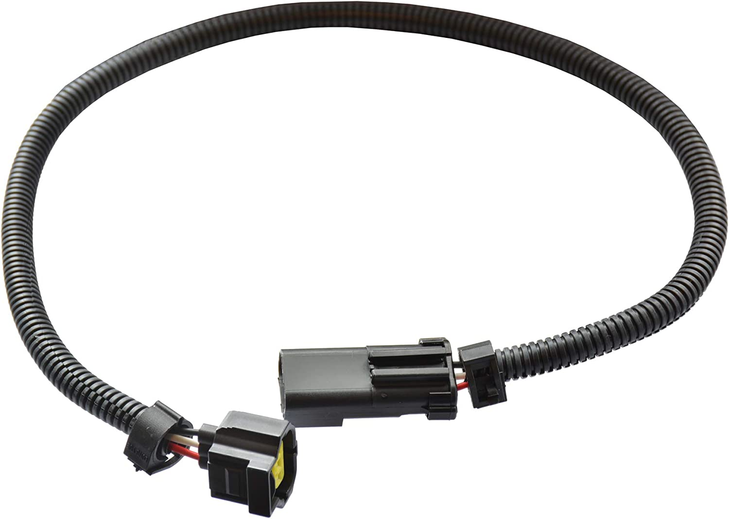 2001 Jeep Grand Cherokee Wiring Harness from images-na.ssl-images-amazon.com