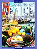 Venetian and North-East Regional Cooking, One Fine Chef, 8847607531
