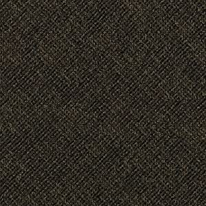 """Aladdin Energized 24"""" x 24"""" Carpet Tile in Earth Source"""