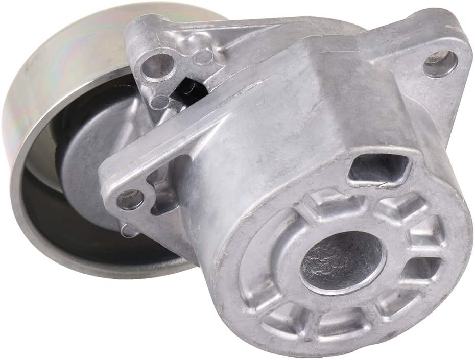 GATES Engine Water Pump for Nissan Rogue 2008-2013