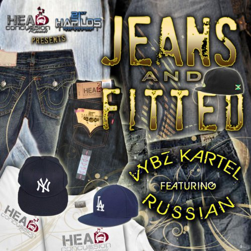jeans-fitted-raw
