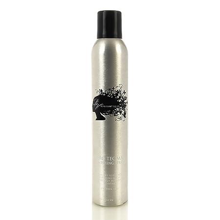 Bon Vivant Salon AeroTec To The Max Hair Spray – 10oz – Dry Aerosol With Maximum Hold For Any Style For Men Women