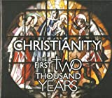 img - for Christianity: The First Two Thousand Years book / textbook / text book