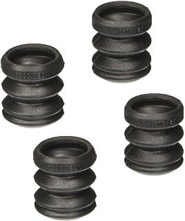 Carlson Quality Brake Parts 14027 Guide Pin Kit