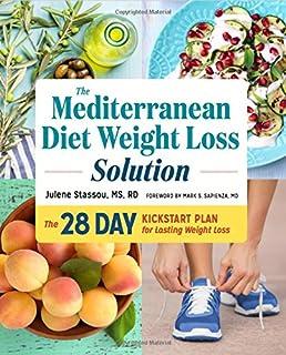 Ais diet plan