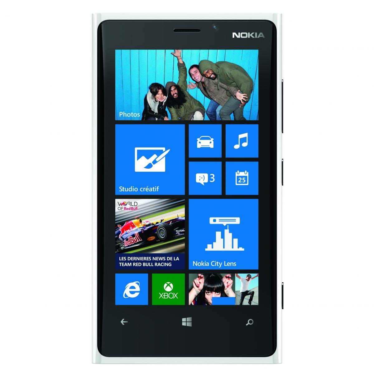 Nokia lumia 920 price in pakistan. Online shopping.