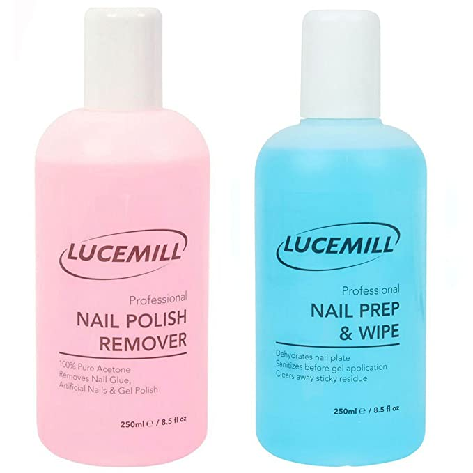 What Removes Nail Polish Other Than Acetone- HireAbility